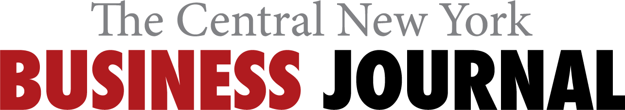 Business Journal News Network