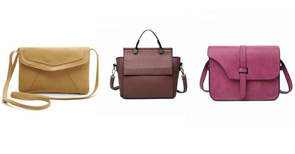 b40a2acef0b4 Best Handbags for Working Professionals