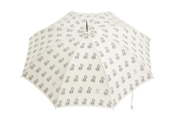 Marokka Launch Umbrella Range