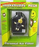 Smokebuddy - Mega