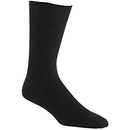 Excell Men's 99% Cotton Socks