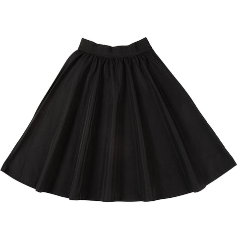 Cotton Skirt Style # fy222