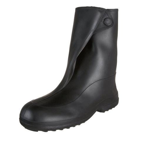 Tingley 10 Inch Rubber Boots