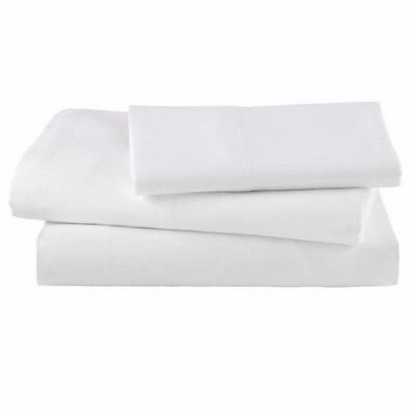 Flat Bed Sheet Sleep in Comfort with Quality in Mind, incredible cotton bled flat bed sheet