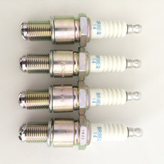 Ignition -1st Gen 1979-1985 Spark Plugs, Spark Plug Wires, Ignition Coils