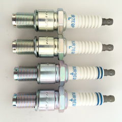 Ignition -3rd Gen 1993-1995 Spark Plugs, Spark Plug Wires, Ignition Coils