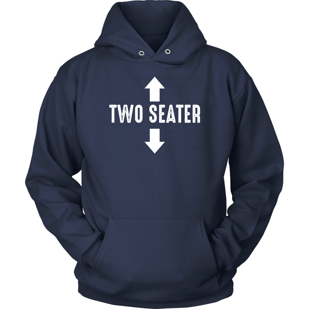 Limited Edition - Two Seater