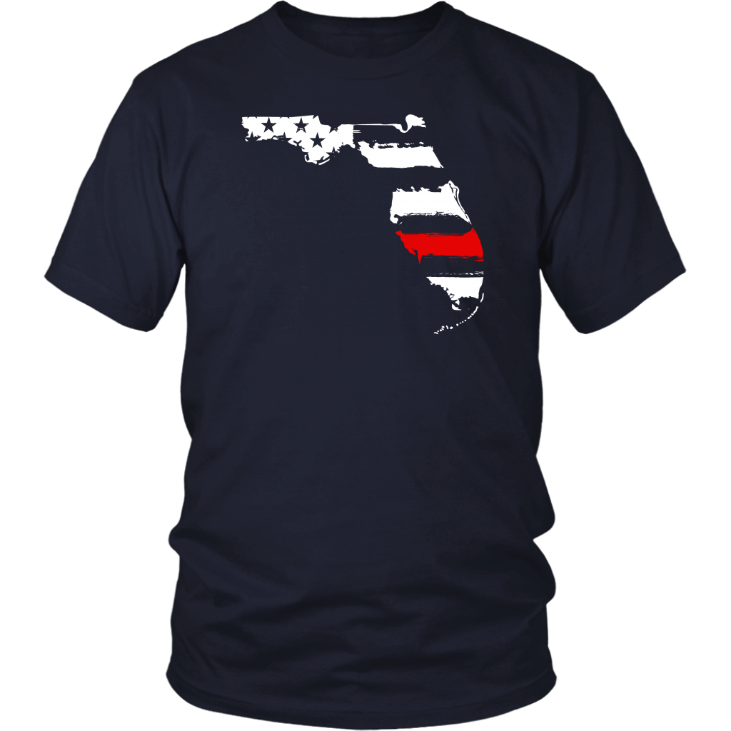 Limited Edition - Florida