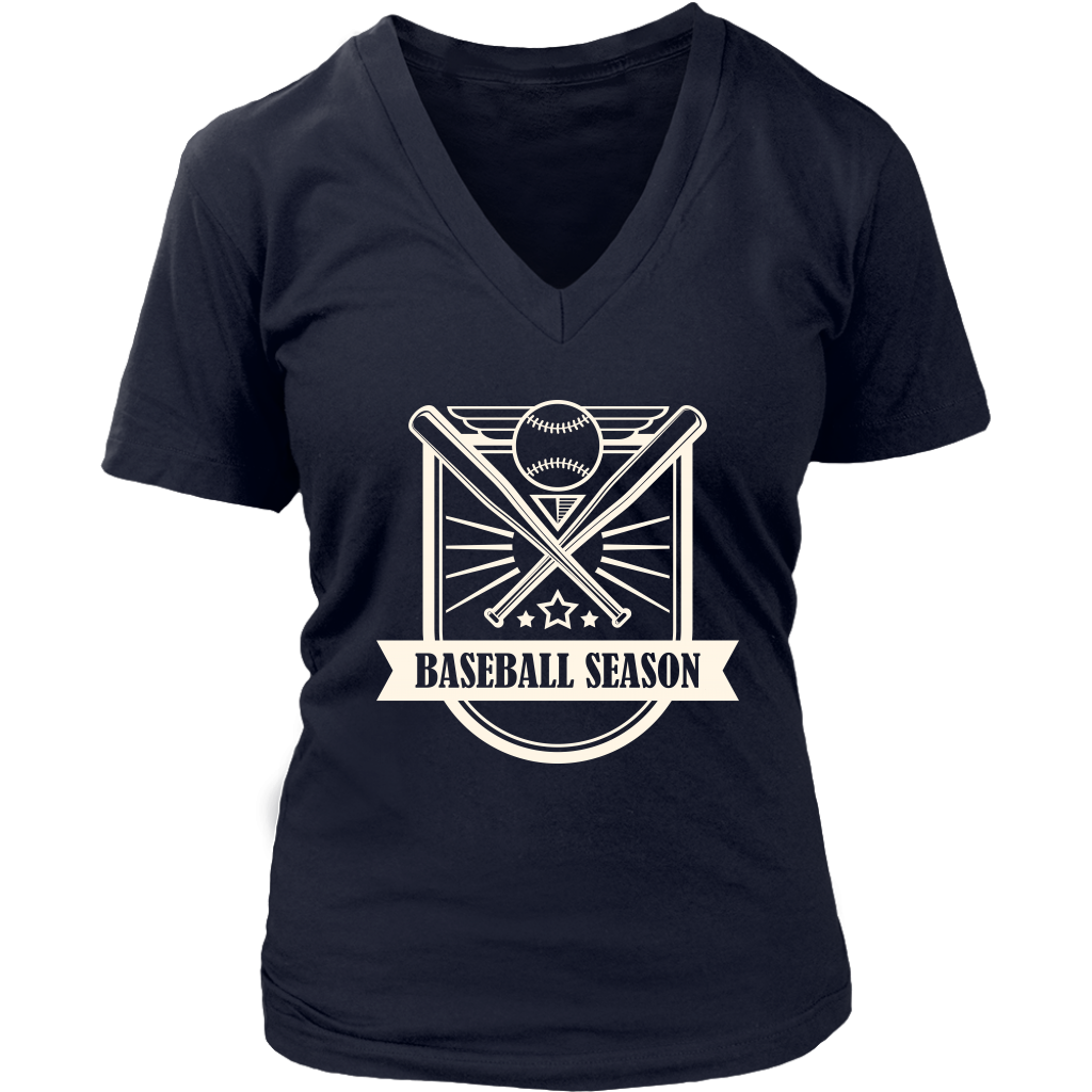 Limited Edition - Baseball Season