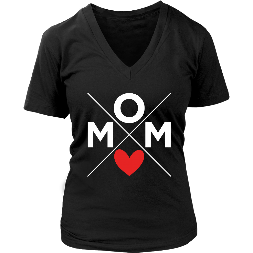 Limited Edition - Mom Love