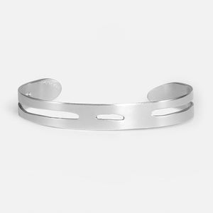 Warrior Cuff, Small