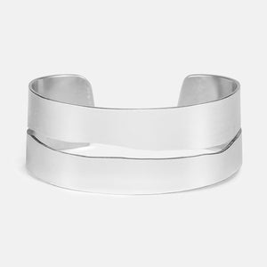 Warrior Cuff, Medium