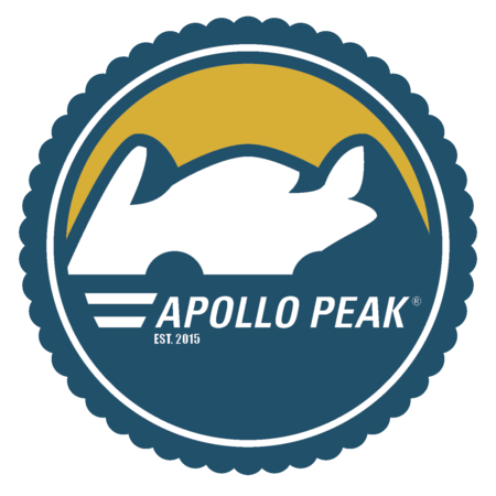 Apollo Peak, Inc.