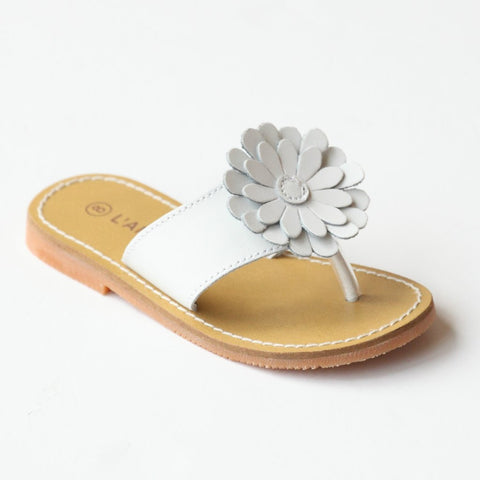 L'Amour Flower Sandal
