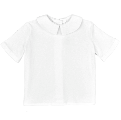 Funtasia Too! Knit Short Sleeve Shirt