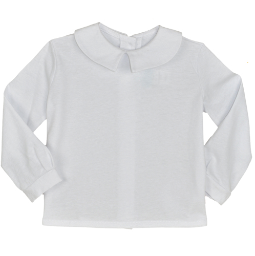 Funtasia Too! Long Sleeve Knit Shirt