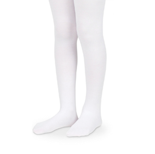 Jefferies Microfiber Smooth Skin Tights