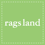 Rags Land