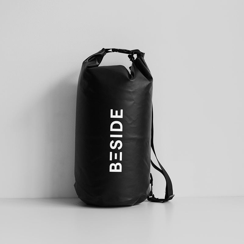 BESIDE Dry Bag