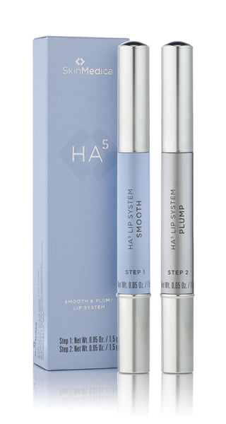 hydrating, lip plumper,