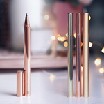 Brass Pen || Rose Gold, Metallic & Matt Gold