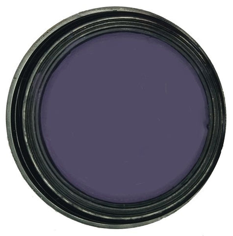 Purple Cream Eyeliner for Smokey Eye