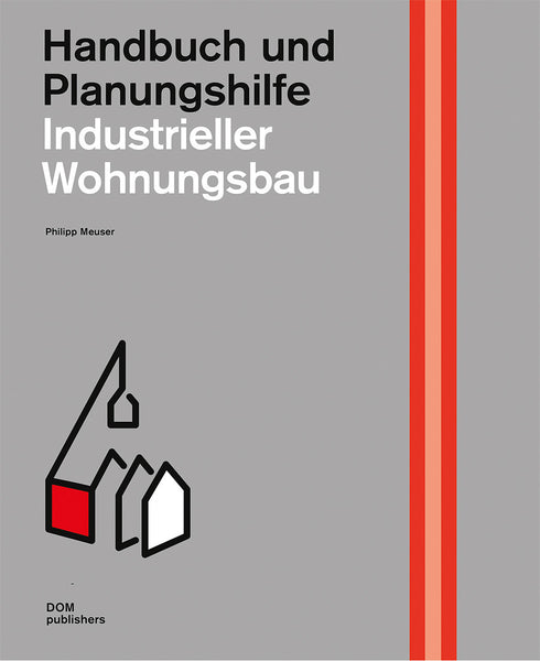 Manuals Dom Publishers