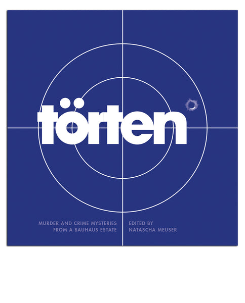 The Törten Project