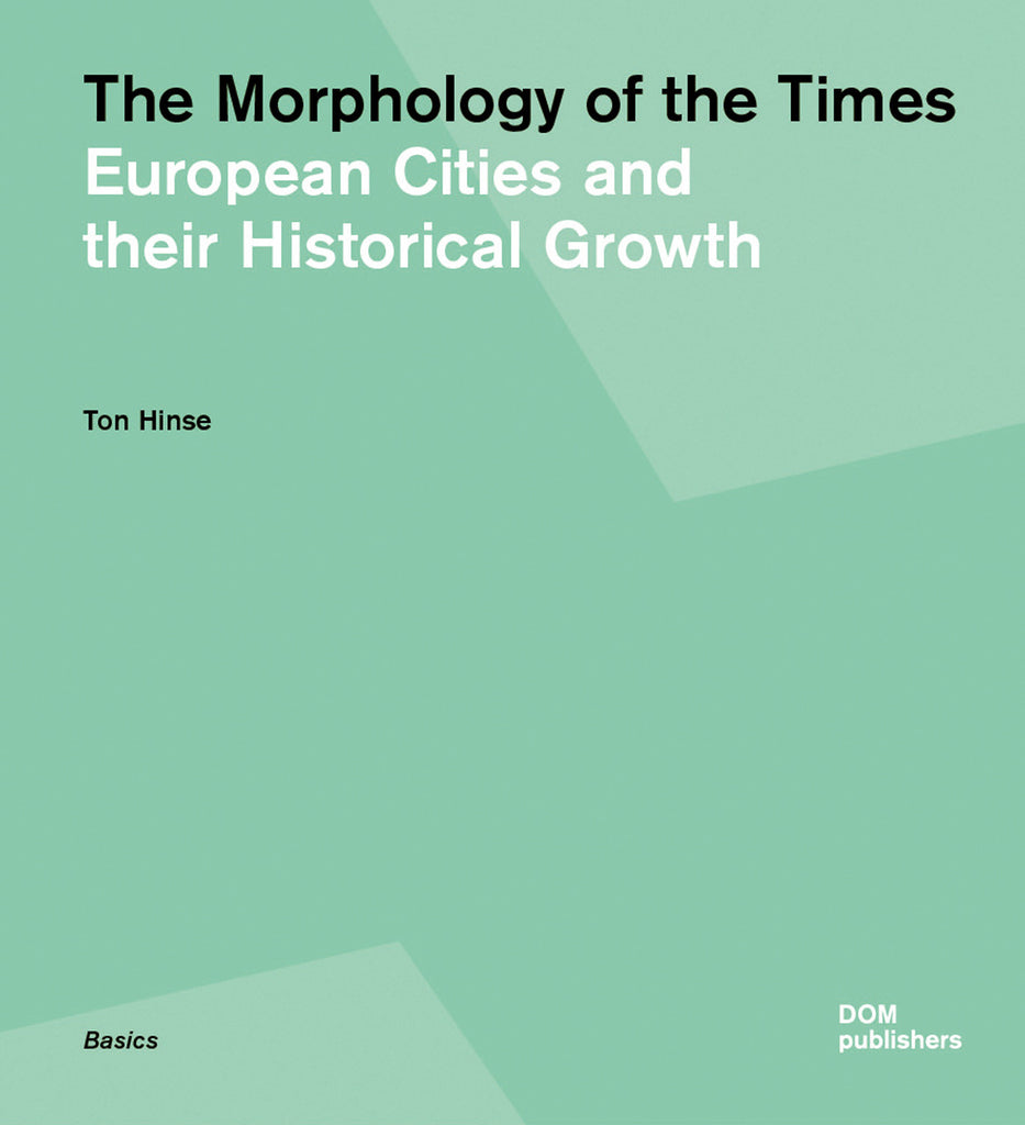 The Morphology of the Times