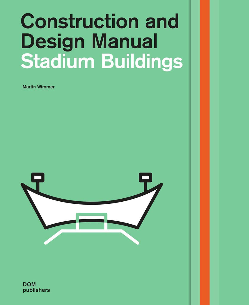 Stadium Buildings