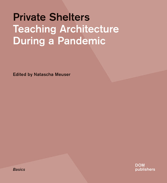 Private Shelters