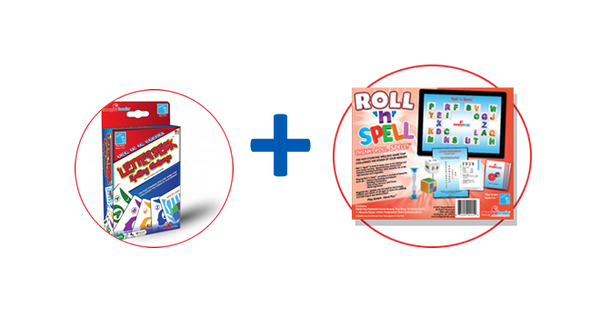 Fun board and card games, Family engagement games, spelling games, reading activities, inspiring learning activities, reading games, Educational resources, Memory Games, board games