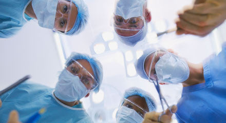 Shorter Epilepsy Duration 'Linked With Better Surgical Outcomes'