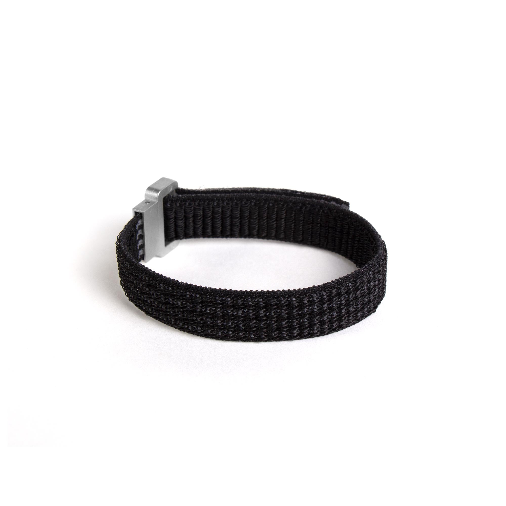 MyID Flex Nylon (Band Only)