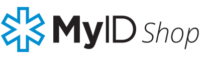 MyID Coupons