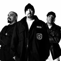 Cypress Hill (LAST CALL CLEARANCE!)