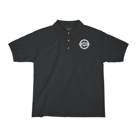 DAS EFX Polo Shirt