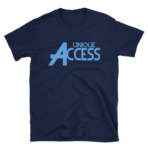 Unique Access T-Shirt