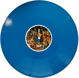 "J57 - ""WE CAN BE KINGS."" vinyl (pre-sale)"