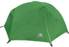 Hyke & Byke Zion 1P Backpacking Tent (Forest Green)
