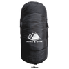 Universal Replacement Compression Sack for Sleeping Bags