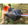 Antero 15°F Hammock Compatible 800FP WR Goose Down Sleeping Bag