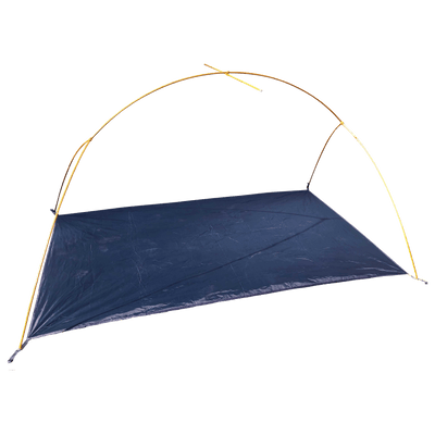 Replacement Tent Poles - Zion Tent