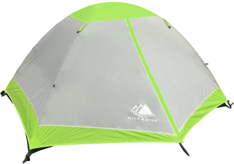 Replacement Rainfly - Yosemite Tent