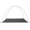 Replacement Tent Poles - Yosemite Tent