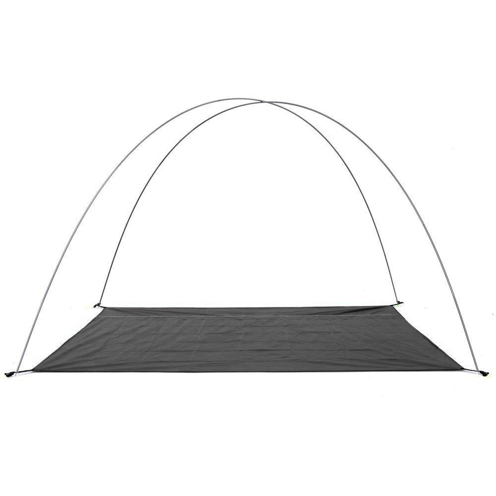 Product Detail. Home / Products / Replacement Tent Poles ...  sc 1 st  Hyke u0026 Byke & Replacement Tent Poles - Yosemite Tent u2013 Hyke u0026 Byke