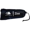 Replacement Footprint- Zion Tent