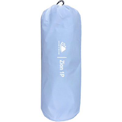 Replacement Tent Carrying Bag - Zion Tent