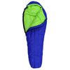 Eolus 0°F Ultralight 800FP Goose Down Sleeping Bag