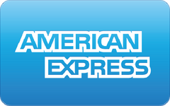 icon-amex.png